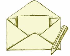 envelopepencil-1.jpg